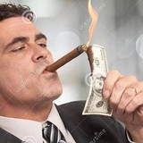 Người giàu nhất tại mỗi bang của nước Mỹ là ai?