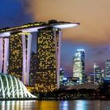 """Cố Thủ tướng Lý Quang Diệu chỉ ra cách """"hô biến"""" Singapore thành cường quốc"""