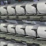 Sợi polyester của Việt Nam chính thức bị điều tra chống bán phá giá tại Mỹ