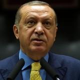 """Thổ Nhĩ Kỳ nói yêu cầu từ các nước Arab """"vi phạm luật quốc tế"""""""