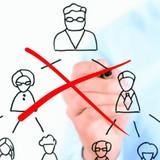 Đề nghị rút tiền ký quỹ của 2 doanh nghiệp đa cấp chấm dứt hoạt động