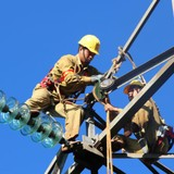 Cao điểm bảo vệ an toàn lưới điện