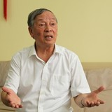 Chuyện tương ớt: Chính ta tự hại ta trong phát triển hàng Việt