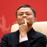 Từ 50% Alibaba vừa nâng cổ phần sở hữu tại Lazada lên 95%, Jack Ma đang toan tính gì?