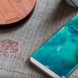 [Video] iPhone 8 rõ nét, đẹp từng chi tiết