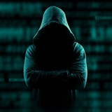 Tin tặc đang nhắm tới mạng lưới cơ sở hạ tầng trọng yếu tại châu Âu