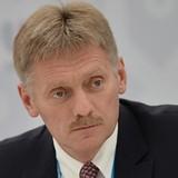 Nga cảnh báo về việc cho Ukraine gia nhập NATO