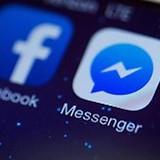 Sau Facebook, đến lượt Messenger sắp ngập tràn quảng cáo