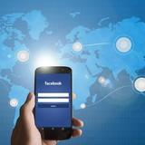 Việt Nam lọt top 7 nước nhiều người dùng Facebook nhất thế giới