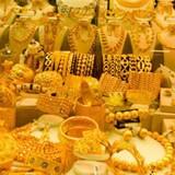 Vàng có khả năng tăng giá trong tuần tới