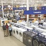 """Máy giặt """"Made in Vietnam"""" bị kiện tại Mỹ, Samsung và LG nói gì?"""