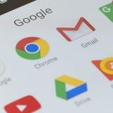 [Infographic] Google đã biết những gì về người dùng?