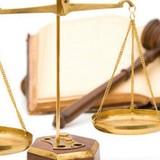 Vi phạm hành chính, Đầu tư Phú Việt bị phạt 30 triệu đồng