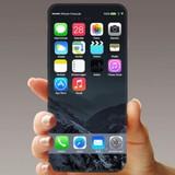 [Video] Trung Quốc đã có iPhone 8 chạy Android  trước khi Apple ra mắt?