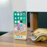 iPhone 8 sẽ lên kệ muộn hơn iPhone 7s?