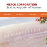 NTACO: Vi phạm nhiều quy định chứng khoán, bị phạt 285 triệu đồng