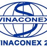 Tổng giám đốc Vinaconex 21 bị phạt 27,5 triệu đồng