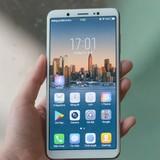 [Infographic] Những smartphone tầm trung mới ra mắt trên thị trường Việt Nam