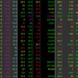 Chứng khoán 27/5: VN-Index lên mức cao nhất trong nửa tháng