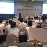 ĐHĐCĐ Nhà Khang Điền: Tập trung đầu tư vào khu vực Đông Sài Gòn