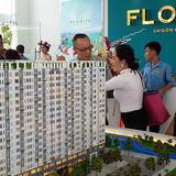 Năm 2015, Hưng Thịnh sẽ tung ra 1.000 căn hộ tại Nam Sài Gòn