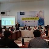 Doanh nghiệp Việt lựa chọn chiến lược hội nhập: Dẫn đầu hay theo gót?