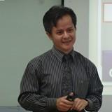 """Quản trị nhân sự của doanh nghiệp Việt còn """"dính phèn"""" nhiều lắm!"""