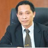 Chủ tịch HĐQT Nhà Khang Điền đăng ký bán hơn 4,1 triệu cổ phiếu