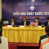 Mặt hàng nào của Việt Nam có tiềm năng thâm nhập thị trường Peru?