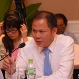Cơ chế một cửa quốc gia và cơ chế một cửa ASEAN