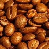 """[BizVIDEO] Một mùa """"đắng"""" của người trồng cà phê"""