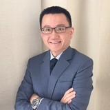 Ngân hàng Hong Leong Việt Nam bổ nhiệm CEO mới