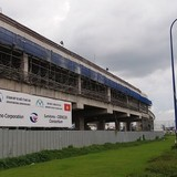 TP.HCM xin Thủ tướng điều chỉnh dự án tuyến metro Bến Thành - Suối Tiên