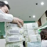 """TP.HCM: 540 triệu USD kiều hối """"đổ"""" vào bất động sản trong 7 tháng"""