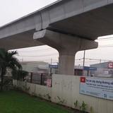 TP.HCM: Chấp thuận đề xuất thuê đơn vị nước ngoài phản biện các tuyến Metro