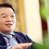Chủ tịch Sacombank đã mua vào 300 nghìn cổ phiếu STB