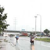 Điều chỉnh hệ số giá đất của 2 dự án ở khu Bắc và Đông Sài Gòn