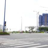 TP.HCM chấp thuận đầu tư khu phức hợp Sóng Việt 7.300 tỷ đồng tại Thủ Thiêm