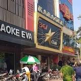 TP.HCM lên kế hoạch tổng kiểm tra các cơ sở kinh doanh karaoke, quán bar
