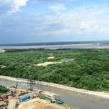 TP.HCM điều chỉnh hệ số giá đất tính bồi thường tại dự án 6 tỷ USD của tập đoàn Vạn Thịnh Phát