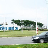 TP.HCM tiếp tục chấp thuận xây đường ở khu Đông
