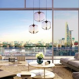Phát Đạt và bí quyết nâng cao giá trị nhà phát triển bất động sản chuyên nghiệp