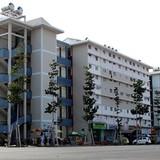 TP.HCM làm nhà 25m2: Giá nên ở mức 500 triệu/căn trở xuống