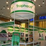Mekong Capital thoái vốn khỏi Dược phẩm Traphaco, thu về 64,5 triệu USD