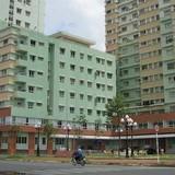 HoREA kiến nghị Chính phủ cho TP.HCM phát triển phòng ở cho thuê có diện tích dưới 25m2
