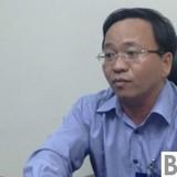 """""""Không chỉ sai phạm trong huy động vốn, địa ốc Alibaba còn vi phạm một loạt hành vi khác"""""""