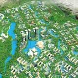 TP.HCM: Nghiên cứu Đề án quy hoạch Khu đô thị Đông Bắc thành phố