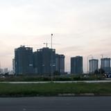 """Vì sao bất động sản ở """"điểm đen"""" khu Đông Sài Gòn bất ngờ """"tỏa sáng""""?"""