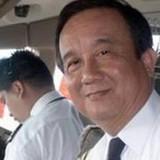 Phi công kỳ cựu Việt Nam: Làm gì có chuyện cả 2 phi công tự sát