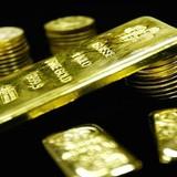 Giá vàng chốt tuần tại đáy hơn 5 năm